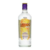 Larios London Dry Gin 70cl