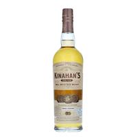 Kinahans Small Batch Irish Whiskey 70cl