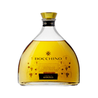 Distilleria Bocchino Grappa di Barolo Barrique 70cl