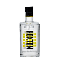 Hoxton Gin 70cl