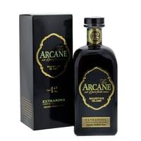 Arcane Extraromas Grand Amber Rum 12 Jahre 70cl