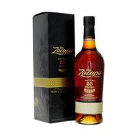 Rum Zacapa No.23 Gran Reserva Sistema Solera 70cl