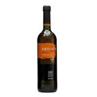 Dry Sack Medium Dry Sherry Williams&Humbert 70cl