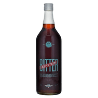 Bitter Alpstein 100cl