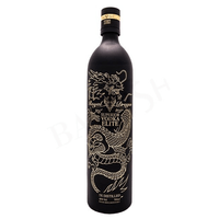 Royal Dragon Superior Elite Vodka 70cl