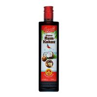 Casali Rum-Kokos Likör 50cl