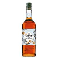 Giffard Caramel Salé Sirup 100cl