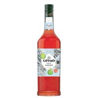 Giffard Guave Sirup 100cl