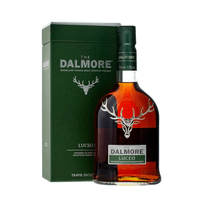 The Dalmore Luceo Single Malt Whisky 70cl