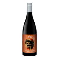Neleman Single Vineyards Cabernet Sauvignon-Bobal 2019 75cl