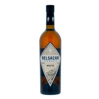 Belsazar Vermouth White 75cl