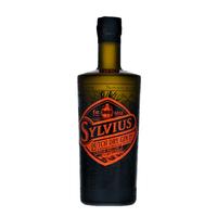 Sylvius Gin 70cl