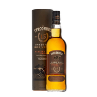 The Tyrconnell 15 Years Madeira Cask Whiskey 70cl