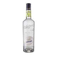Giffard Sour Apple Likör 70cl