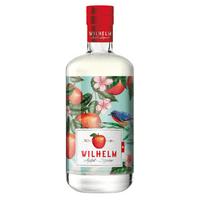 Wilhelm Liqueur de Pomme 70cl