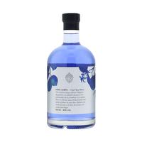 Gin Fleur Bleue 50cl