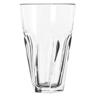 Libbey Gibraltar Twist Cooler 47.3cl