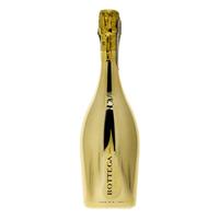 Bottega Prosecco Brut - Gold Treviso DOC 75cl