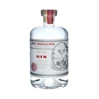 St.George Dry Rye Gin 70cl