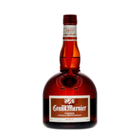 Grand Marnier Cordon Rouge Liqueur 70cl