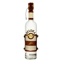 Beluga Allure Vodka 70cl