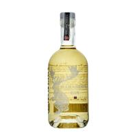 Harahorn Norwegian Cask Aged Gin 50cl