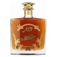 Ron Millonario Reserva XO Especial Solera Rum 70cl