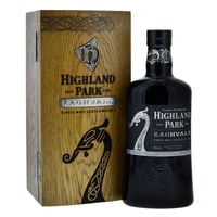 Highland Park Ragnvald Whisky 70cl