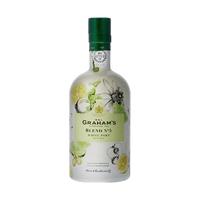 Graham's Blend No. 5 White Portwein 75cl
