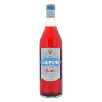 Carpano Botanic Bitter 100cl