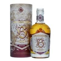 Bonpland Rouge Rum 50cl