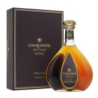 Courvoisier Initiale Extra Cognac 70cl