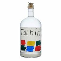 Tschin Gin 450cl