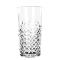 Libbey Carats Beverage Glas 41.4cl