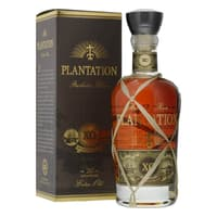 Rum Plantation Barbados XO Extra Old 20th Anniversary 70cl