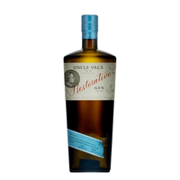 Uncle Val's Small Batch Restorative Gin 75cl