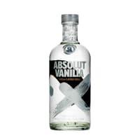 Absolut Vanilia Vodka 70cl