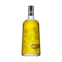 Boë Passion Gin 70cl