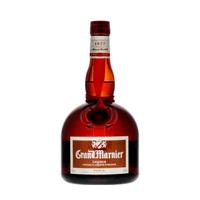 Grand Marnier Cordon Rouge Liqueur 70cl