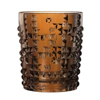 Nachtmann Punk Copper Becher