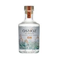 Osmoz Classic Gin 70cl