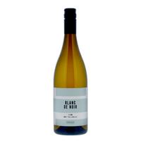 von Salis Bündner Blanc de Noir AOC 2020 75cl