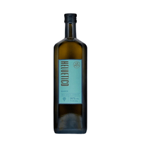 Helvetico Vermouth Bianco 75cl