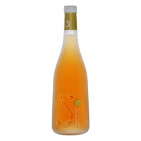 Toscana Si rosé IGP 2018 75cl