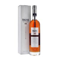 Bache Gabrielsen XO Fine Champagne Cognac 70cl