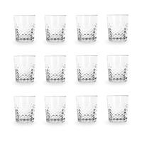 Libbey Carats D.O.F. Glas 35.5cl, 12er-Set