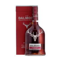 The Dalmore Cigar Malt Reserve Whisky 70cl