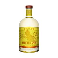 Lyre's White Cane Spirit 70cl (alkoholfrei)