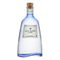 Gin Mare Capri Edition 100cl