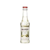 Monin Rohrzucker Sirup 25cl